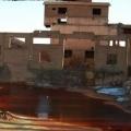 Crítico documento de Fopea contra la minería a cielo abierto
