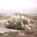 Limitarán explotación minera en Tandil