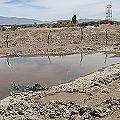 Las insostenibles mentiras de La Alumbrera y el agua