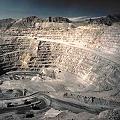 Minera Alumbrera encubriría ganancias por 8 mil millones de dólares anuales