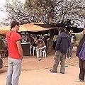Asamblea El Algarrobo no se vende ni se partidiza