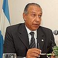 Minera Agua Rica no apeló la suspensión