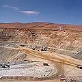 Concertación entrega propuesta de royalty minero