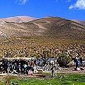 Pueblo originario acorrala a Barrick y estado chileno por Pascua Lama