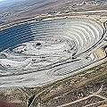 Piden se investigue gestión de mina Las Cruces