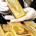 El oro, ¿la próxima burbuja financiera en estallar?