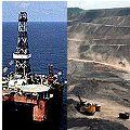 Eslabón perdido entre las Malvinas y las mineras
