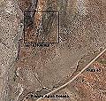 Vienen por el uranio en Mendoza