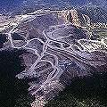Desalojos ilegales en mina de Barrick en Papúa