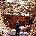 Construirán mina de oro en Paraguay