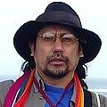 Estado peruano al servicio de mineras