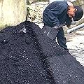 Denuncian explotación infantil en la minería