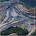 Opera Barrick y causa crímenes ambientales