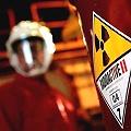 Bolivia explotará uranio
