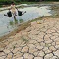 Comunidades sufren falta de agua por minería
