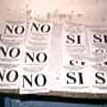Un referendum vinculante decidirá por Agua Rica
