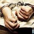 Detenciones en Andalgalá