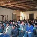 También Guatemala es emplazada por OIT