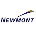 Irresponsabilidad corporativa en los tiempos de Newmont
