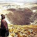 La «nueva» minería, el sur peruano y conflictos sociales en potencia