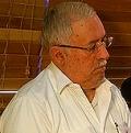 Barrick Gold amenazó a juez, abogados y ecologistas