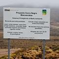 Las garras del zarpazo minero en Santa Cruz (Informe II)