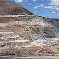 Minera no impacta, son alucinaciones