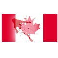 Acción por ley que condicionará a mineras canadienses