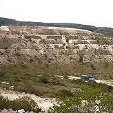 Preferimos la vida a la minería