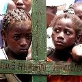 Pueblos del Pacífico declaran emergencia social por ecocidio