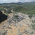 Daños humanos y ambientales de mina de Zaragosa