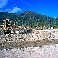 Avanza la mina de oro en Santiago de Cuba
