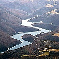 Permiten mina a 50 metros del parque natural del Eume