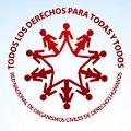 Sumate a la acción urgente por el ataque en Oaxaca