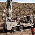 La Justicia mendocina suspendió las actividades de una minera