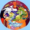La Madre Tierra podrá vivir sin nosotros, pero nosotros no podemos vivir sin ella