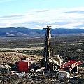 Perforaciones por sequía serían encargadas a mineras