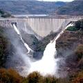 Cónclave Regional y Día Mundial de Acción Contra las Represas