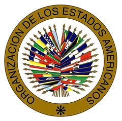 La OEA ordena a Guatemala detener trabajos mina oro