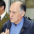 Bolivia advierte a minera suiza Glencore
