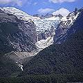 Impulsan ley por los glaciares y el ambiente periglaciar
