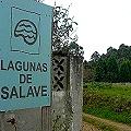 Gobierno rechaza negociar con dueños de mina Salave