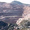 Cancelación total y definitiva de mina en Cerro de San Pedro