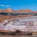 Sector minero sentenció a muerte lenta a Cajamarca