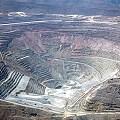 Nada bueno en manos de minera Southern Copper