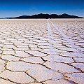 Lamentable competencia boliviana por el litio