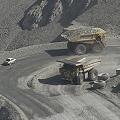 Dos focos de rechazo a minería en Chiapas y Puebla