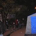 Detienen a un vecino de la asamblea en Andalgalá