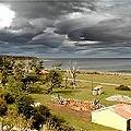 No quieren explotación de carbón en Patagonia chilena
