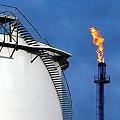 «Ellos tienen la posibilidad de importar el gas, la población no»